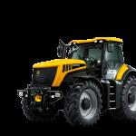 Traktory Fastrac